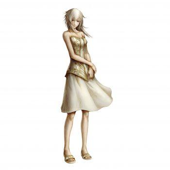 characters_elena_(3)